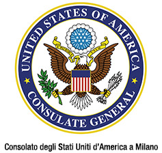 OfficialConsulateGeneralSeal Milano